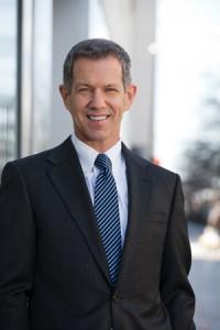 Andrew P. Hallowell