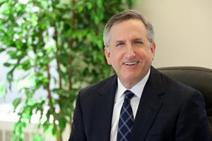 Jeffrey J. Pargament